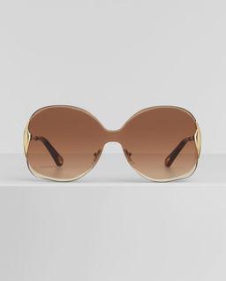 Okulary przeciwsłoneczne Curtis