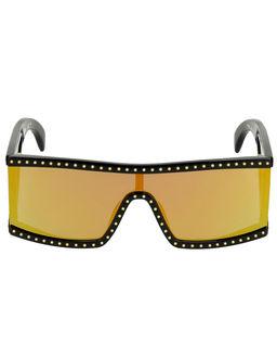 Okulary przeciwsłoneczne Christopher