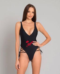 Strój kąpielowy Rita Mission Swim x Moliera2 EDYCJA LIMITOWANA