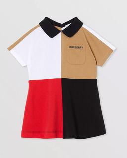 Sukienka polo 0-2 lat