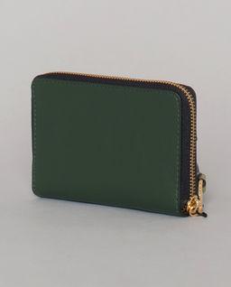 Peněženka Snapshot Small