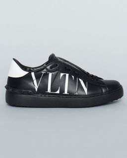 Sneakersy Open VLTN