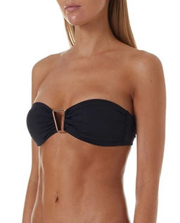 Top od bikini Barcelona