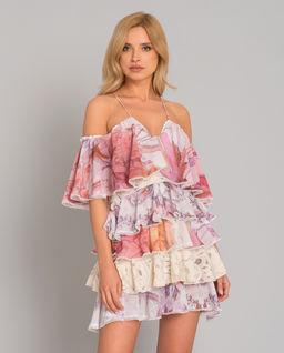 Sukienka mini Outsider
