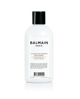 Illuminating  Shampoo White Pearl 300 ml