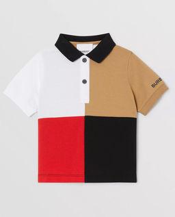 Koszulka polo 0-2 lat