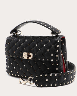 Torebka Rockstud Spike Medium