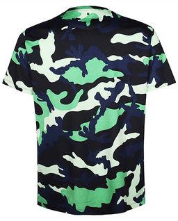 Koszulka moro
