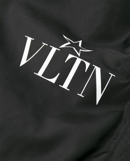Spodnie cargo VLTN Star