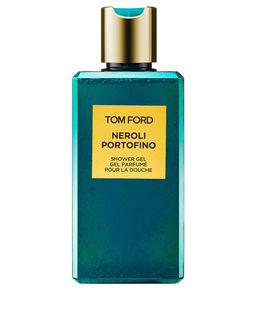 Żel pod prysznic Neroli Portofino 250 ml