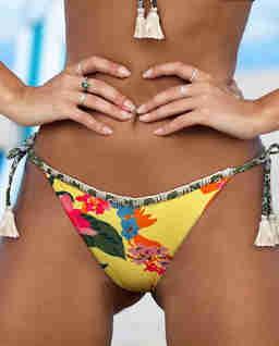 Dół od bikini Namaka