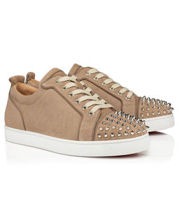 Sneakersy Louis Junior