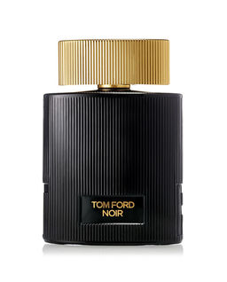 Woda perfumowana Noir Pour Femme 100 ml