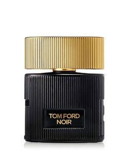 Perfumy Noir Pour Femme 30ML