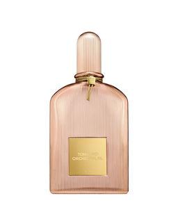 Woda Perfumowana Orchid Soleil 50 ml