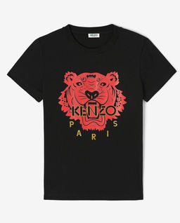 T-shirt z tygrysem Chinese New Year