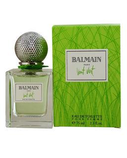 Perfumy Balmain Vent Vert Femme 75 ml