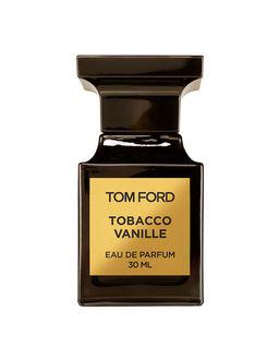 Woda perfumowana Tobacco Vanille 30 ml