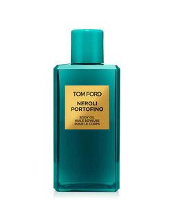 Olejek do ciała Neroli Portofino 250 ml