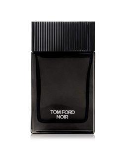Perfumy Tom Ford Noir 100 ml