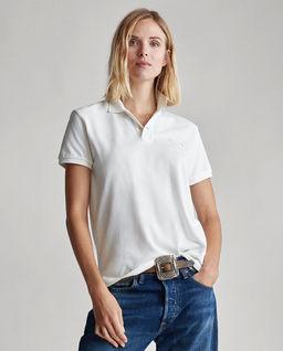 Polo tričko Classic Fit