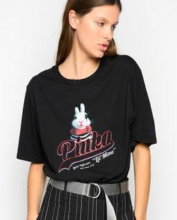 Tričko Lil Mime