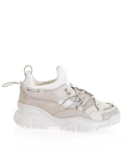Sneakersy Trek Cumino