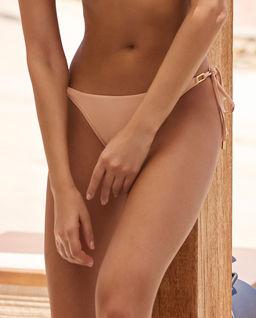 Dół od bikini Cancun