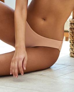 Dół od bikini Majorca