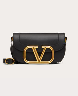 Torebka crossbody Supervee