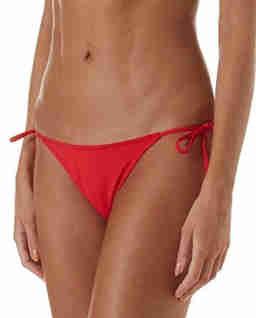 Dół od bikini Sardegna