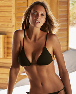 Top od bikini Malibu