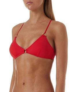 Top od bikini Sardegna