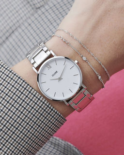 Zegarek Minuit