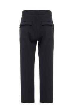 Spodnie 6-10 lat