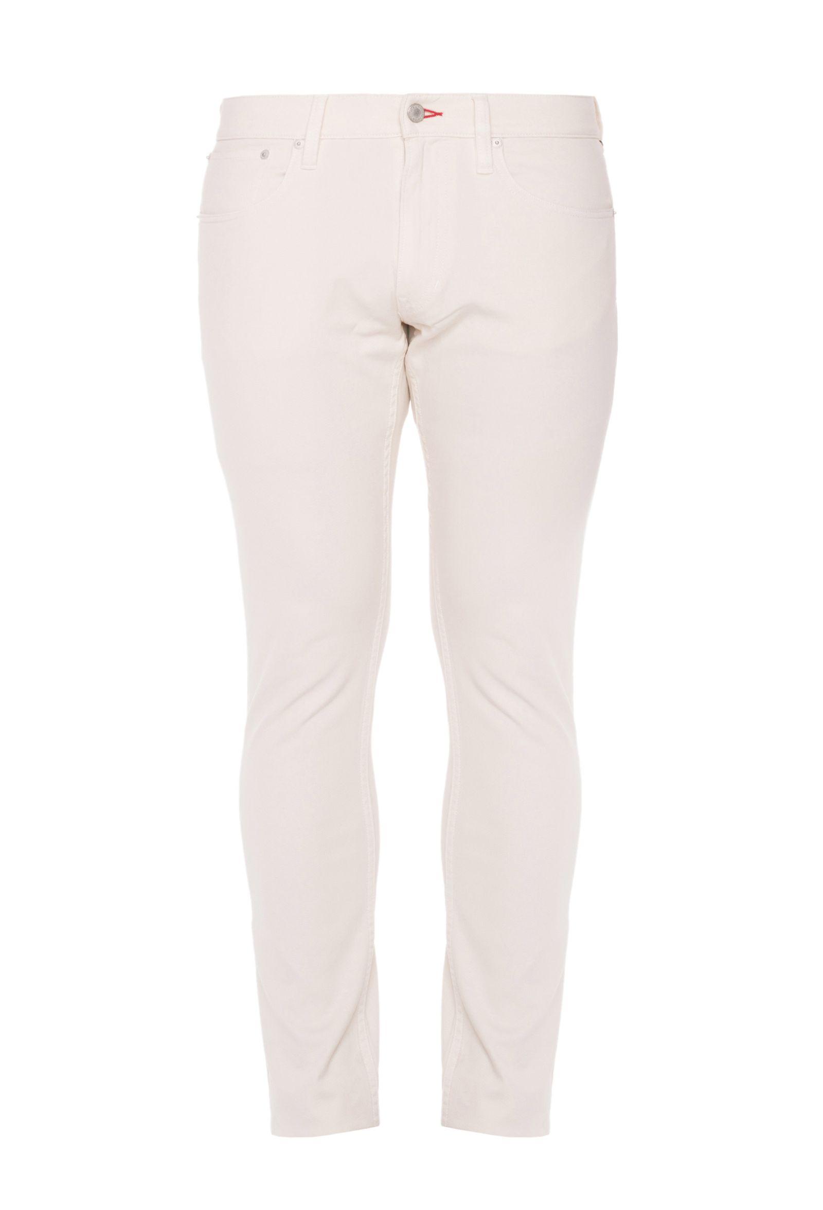825f83fa5 Spodnie RALPH LAUREN – Kup Teraz! Najlepsze ceny i opinie! Sklep  PlacTrzechKrzyzy.com