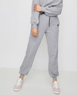 Spodnie dresowe Calcionetti