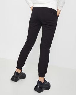 Spodnie dresowe Mustazzoli