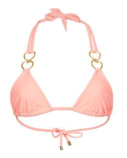Top od bikini Nadia Love