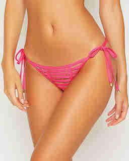 Dół od bikini Hard Summer
