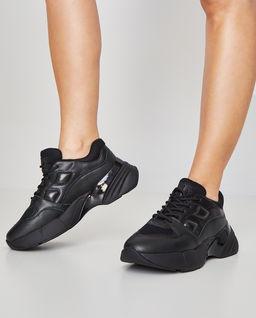 Sneakersy Rubino II