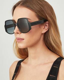 Okulary Dior InsideOut 1