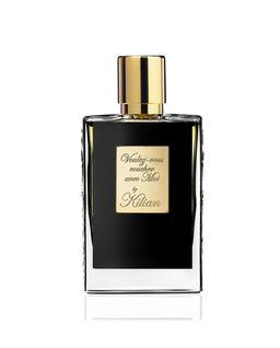 Woda perfumowana Voulez-Vous Coucher Avec Moi 50 ml