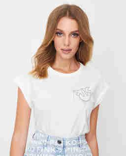 T-shirt Bombolone