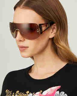 Okulary przeciwsłoneczne Dior Escrime 1