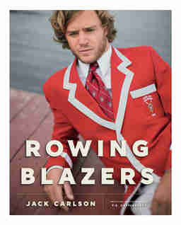 Album Rowing Blazers