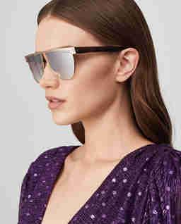 Okulary przeciwsłoneczne Stephanie