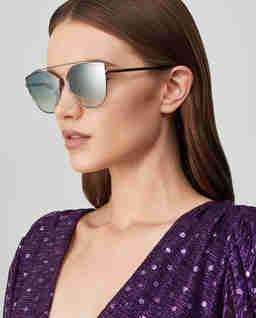 Okulary Jacquelyn