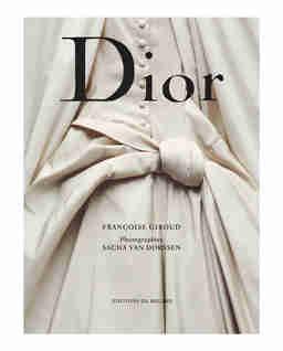 Album Dior Poche