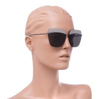 Okulary Metallic